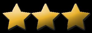 Sterne-03-Gold