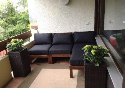 app-105-balkon